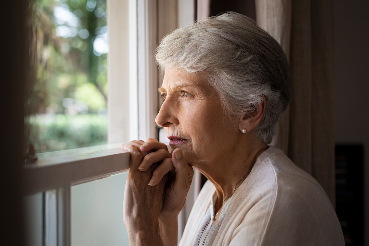 Recognizing Early Signs of Dementia: What Are They?