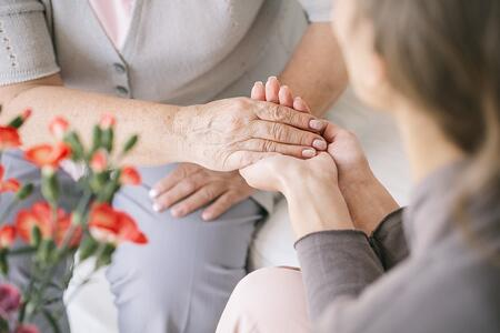 Tips for Success: Essential Qualities of a Family Caregiver
