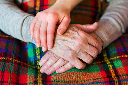 Assisted Living Reinvented: How Caregiving Has Evolved