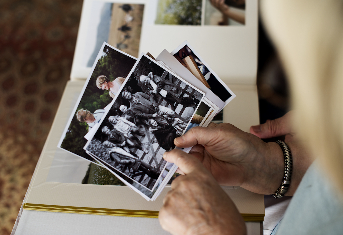 Understanding What to Expect from Memory Care Services as a Family Member_The Pavilion Senior Living