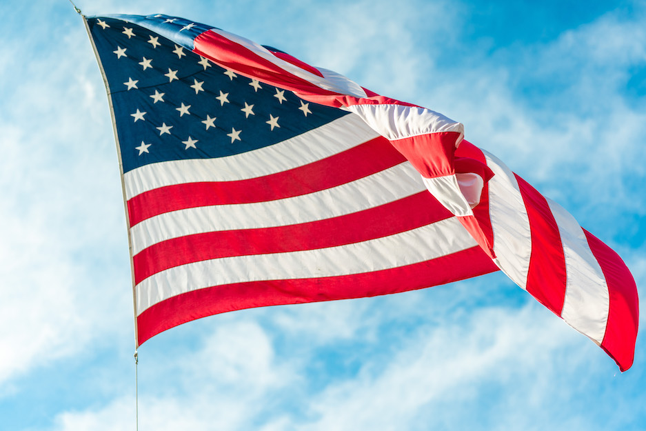 Are You Entitled to Senior Veteran Benefits by The Pavilion Senior Living