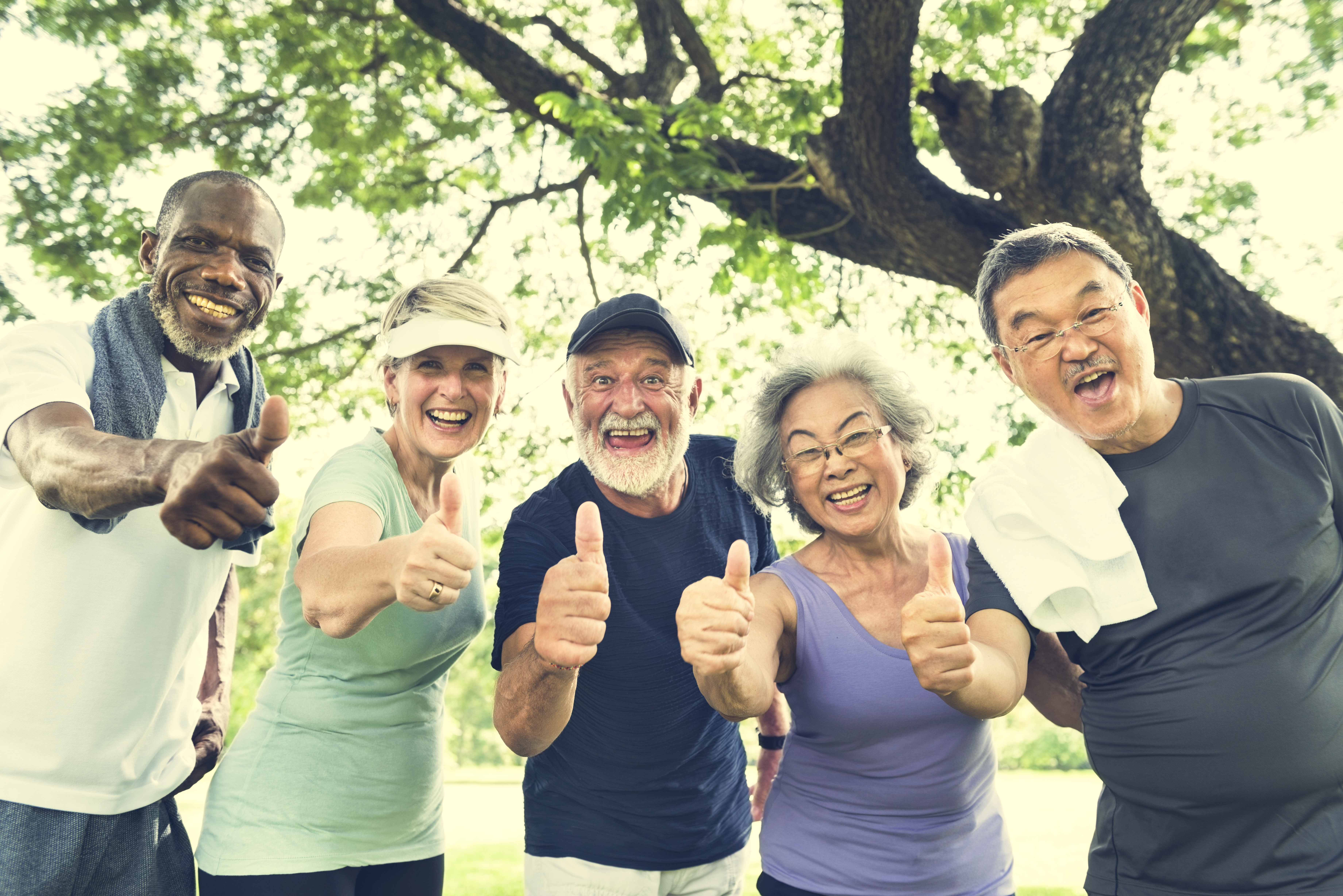 senior-group-friends-exercise-relax-concept-PC8WWBY