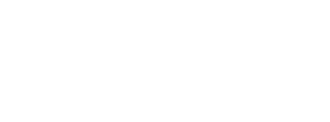 Visit The Pavilion Senior Living