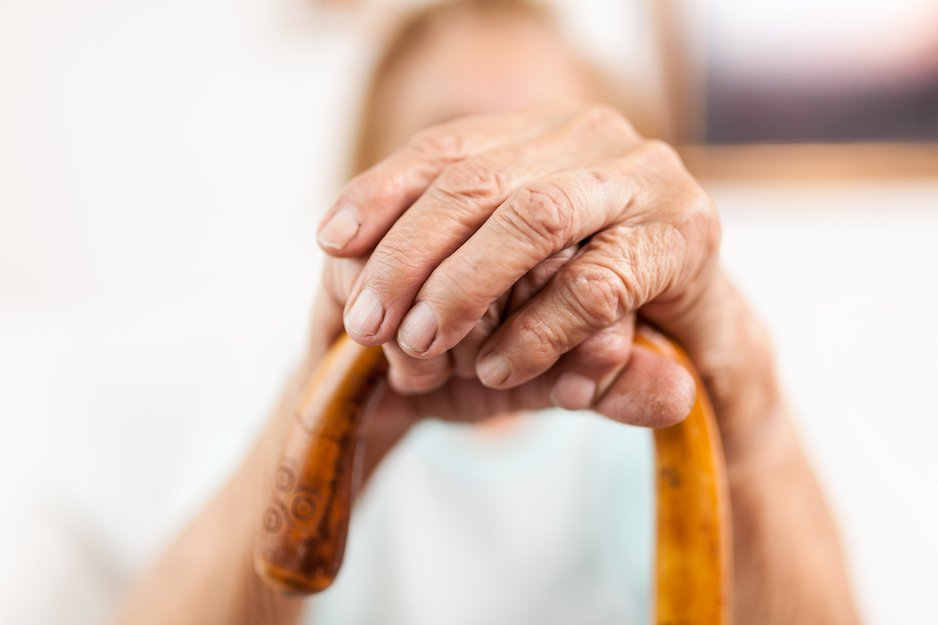 How to Manage Arthritis and Reduce Symptoms by The Pavilion Senior Living
